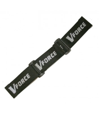 VForce Armour Strap