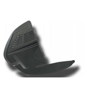 VForce Armour Ear Protector...