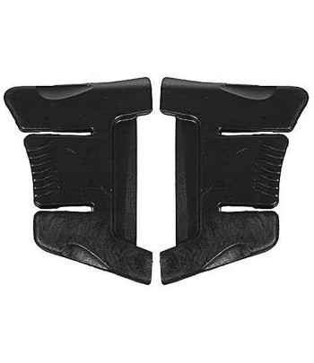 VForce Profiler Retention Clip (Pair)