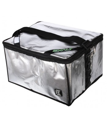 Exalt Paintball Case Cooler