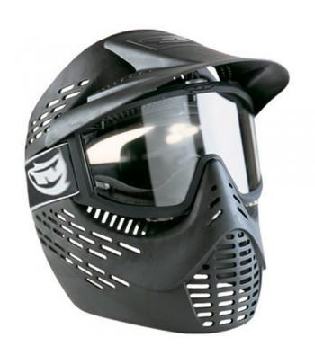JT Elite Radar Single Goggle
