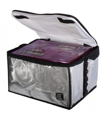 Exalt Paintball Case Cooler