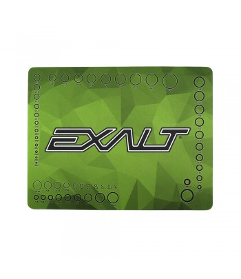Exalt Tech Mat V2 Small