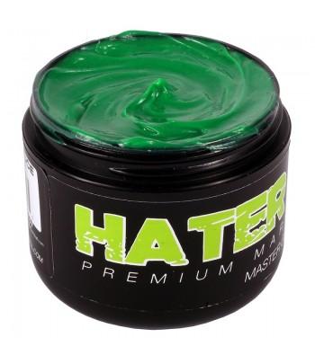 Hater Sauce Tech Jar