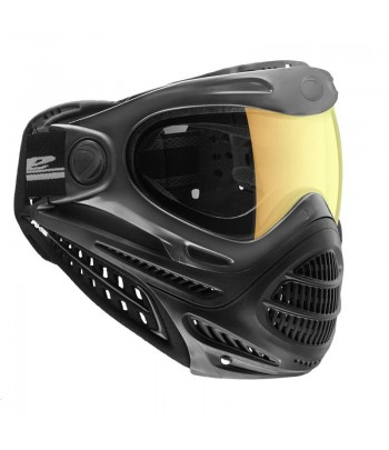 Dye Axis Pro Thermal Goggle