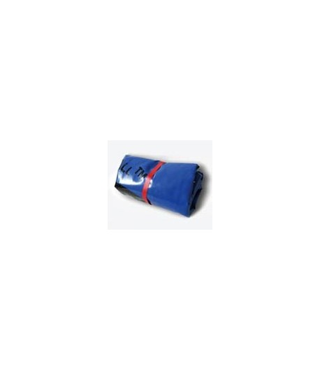 Sup'Airball Transport Bag