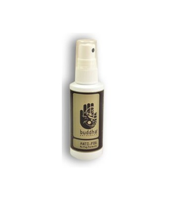 Buddha Anti Fog Spray 60 ml