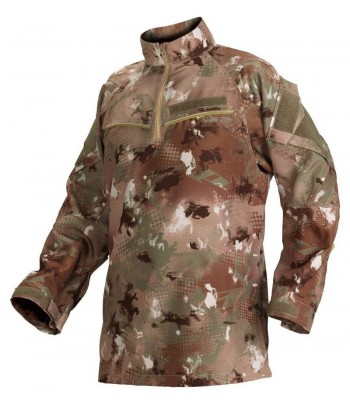 Dye Pullover Tactical