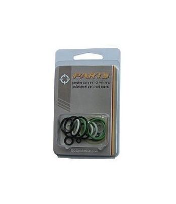 eNMEy Vert Reg Seal Kit
