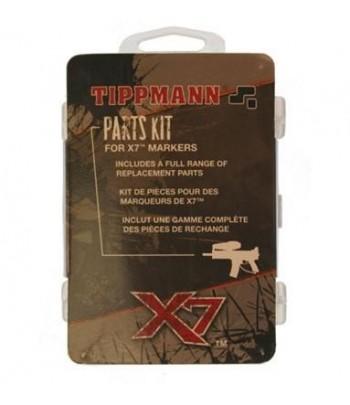 Tippmann X7 Phenom...