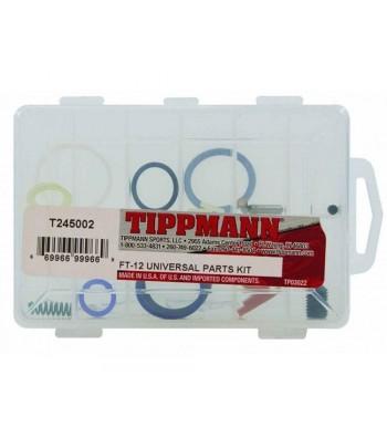 Tippmann FT-12 Universal Parts Kit