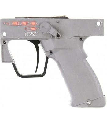 Techt Paintball A5 & X7 Fang Trigger