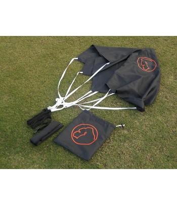 Paraquedas de Velocidade S