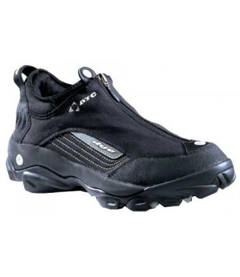 Dye ATC Kevlar Shoe