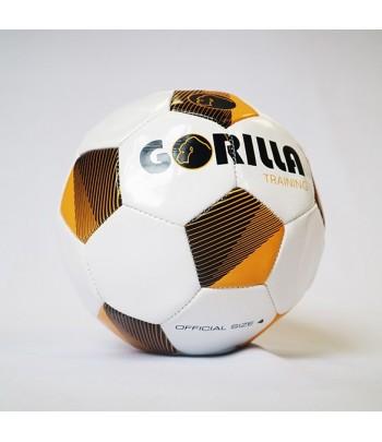 Bola de Futebol Treino S4