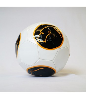 Match Football Size 4