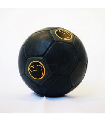 Street Football Size 5