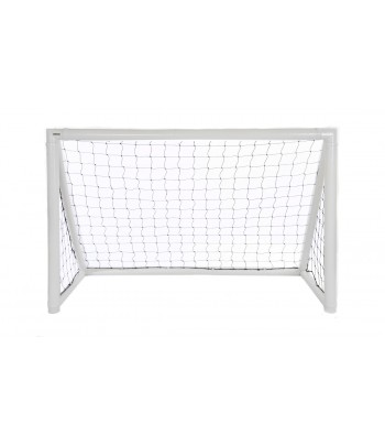 Mini Inflatable Goal