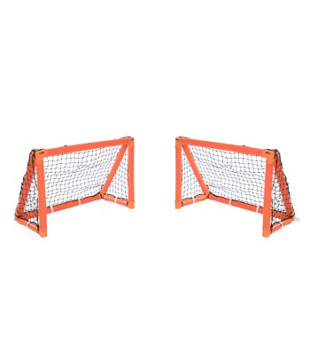Inflatable Floorball Target Goals