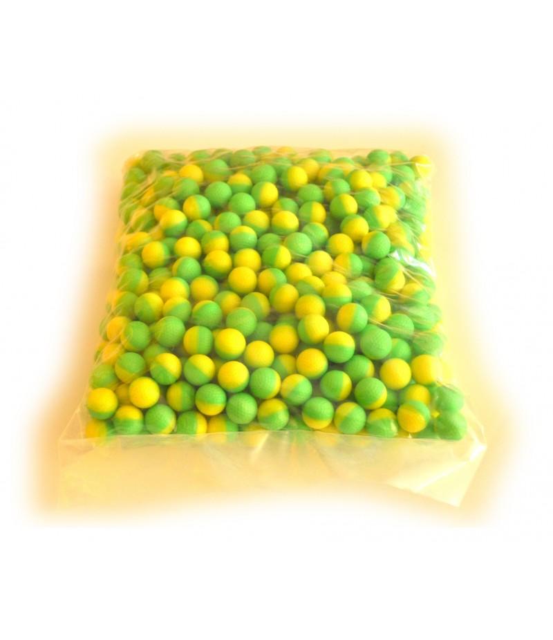 Tomahawk Simulation Bag
