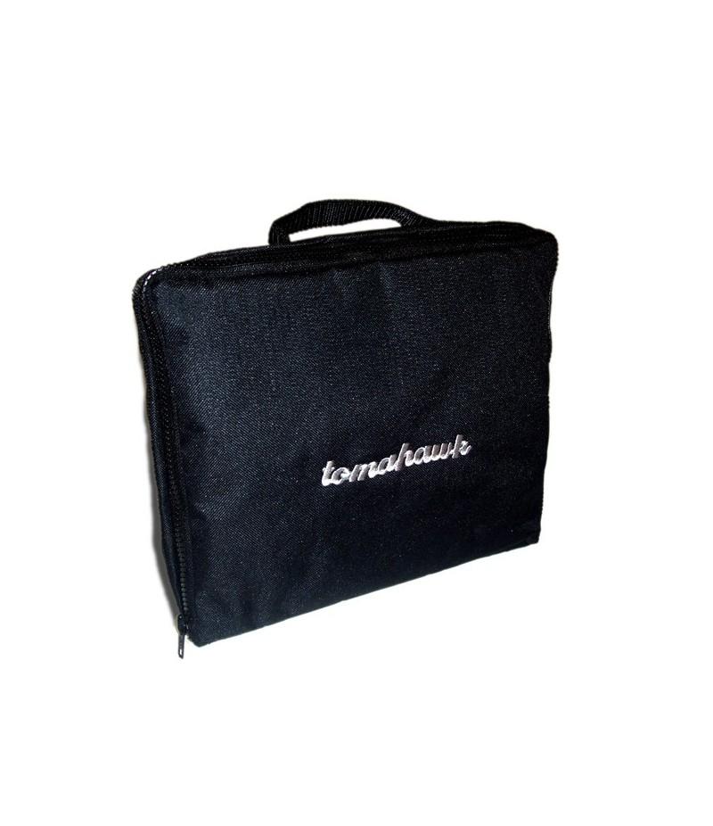Tomahawk Field Marker Bag