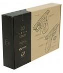 Eclipse GMEK Frame Kit