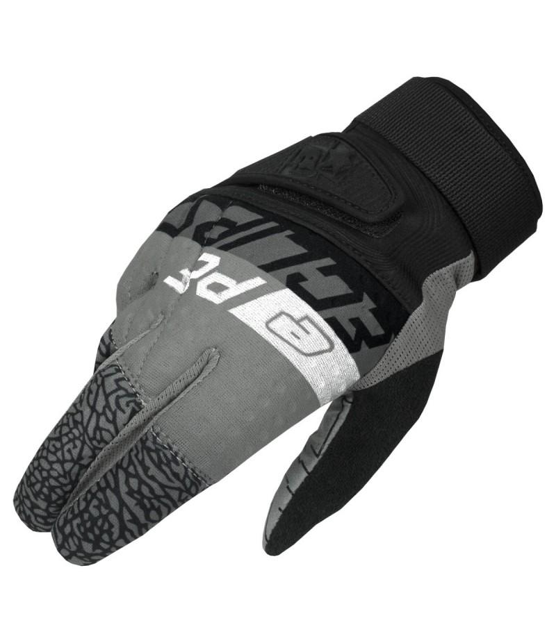 Eclipse Full Finger Gloves Gen4 Fantm Shade