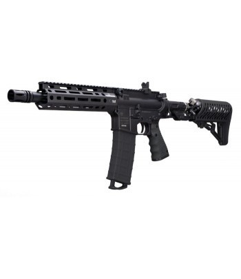Tippmann TMC Elite Magfeed