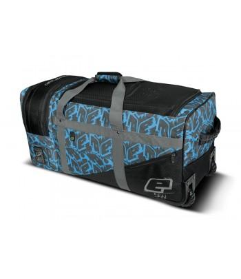 Eclipse GX2 Classic Bag