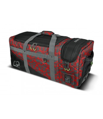 Eclipse GX2 Classic Bag