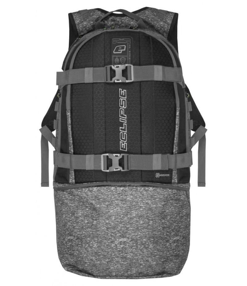 Eclipse GX2 Gravel Bag