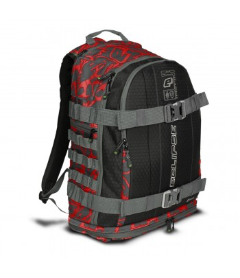 Eclipse GX2 Gravel Bag
