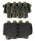 Tippmann 4+5 Deluxe Harness
