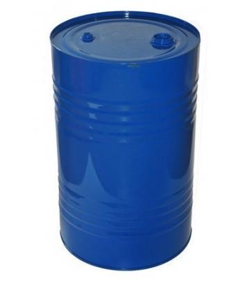 Oil Barrel for Scenario 200 Lt