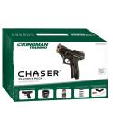 Kingman Training Chaser 43 cal Player Pack