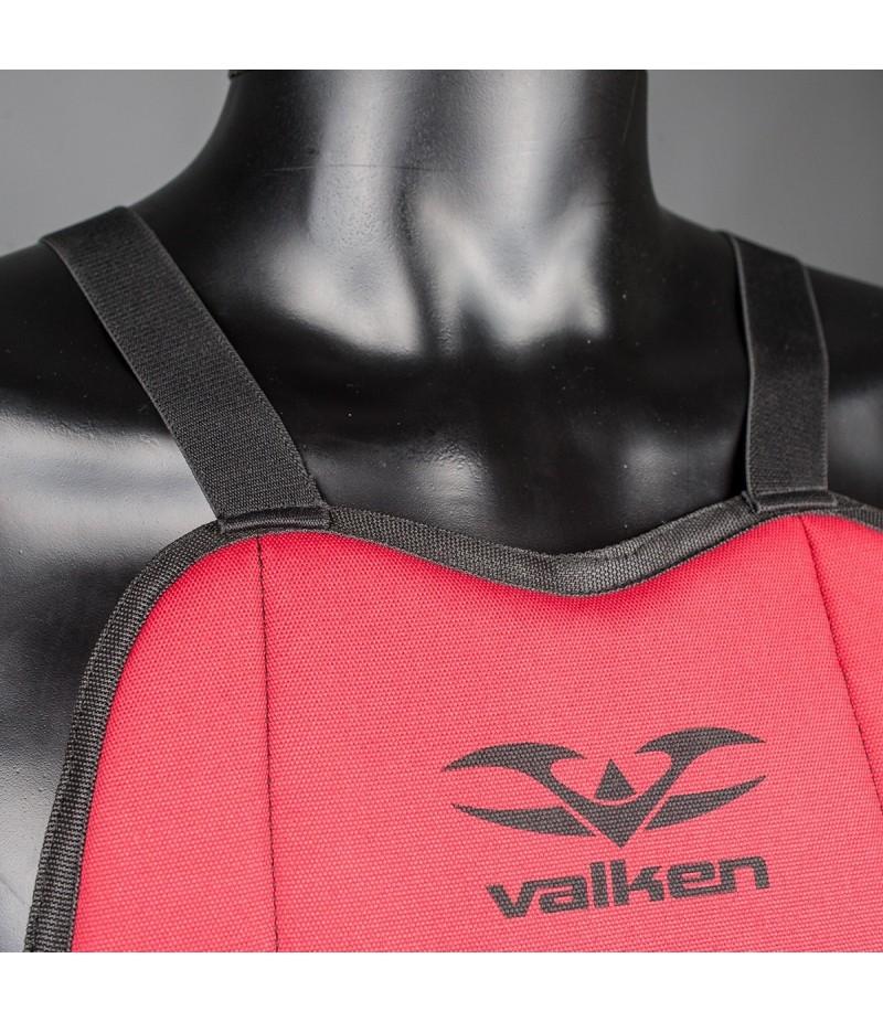 Valken Gotcha Chest Vest Reversible