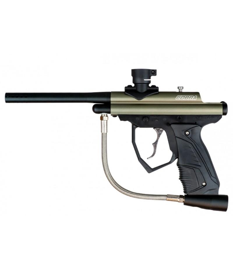Valken V Tactical Cobra 50 cal