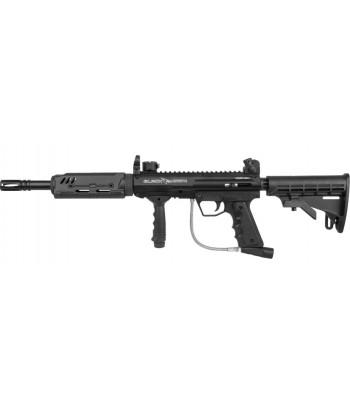 Valken V-TAC SW-1 Blackhawk Kit Tango Rig