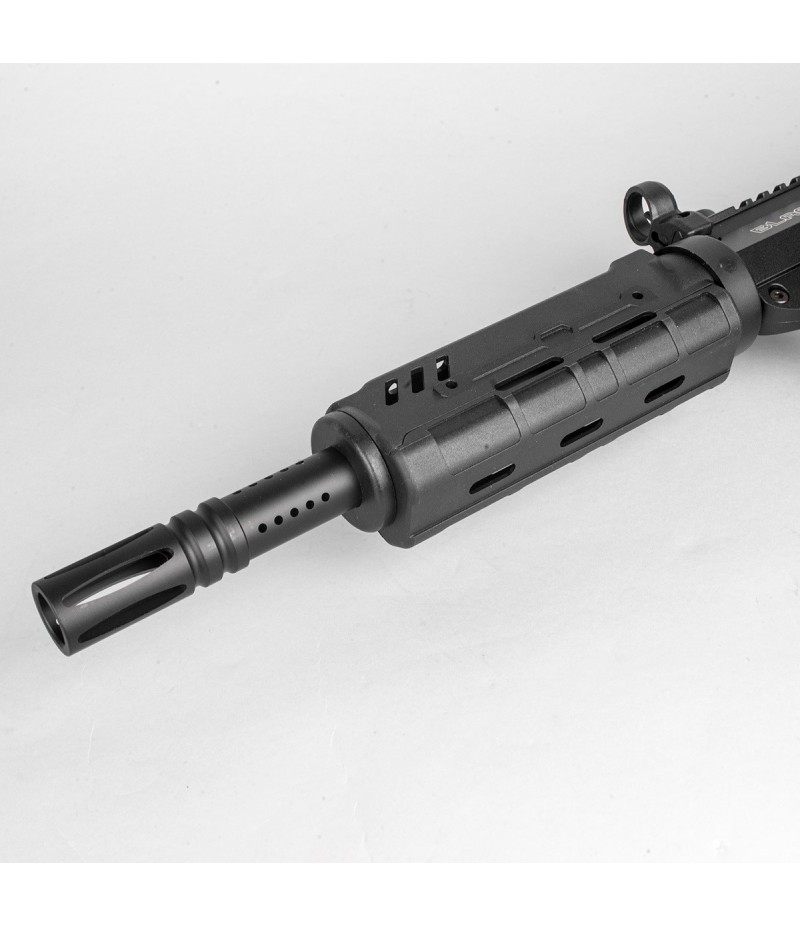 "Valken V-TAC SW-1 Blackhawk Kit ""Tango Rig"""