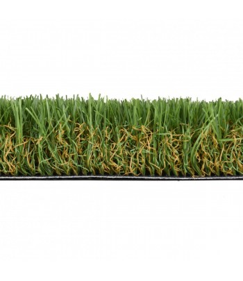 The Tomb Paintball Pro Turf...
