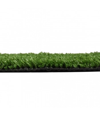 Paintball Super Budget Turf 25 x 2 m roll with 5.5 mm