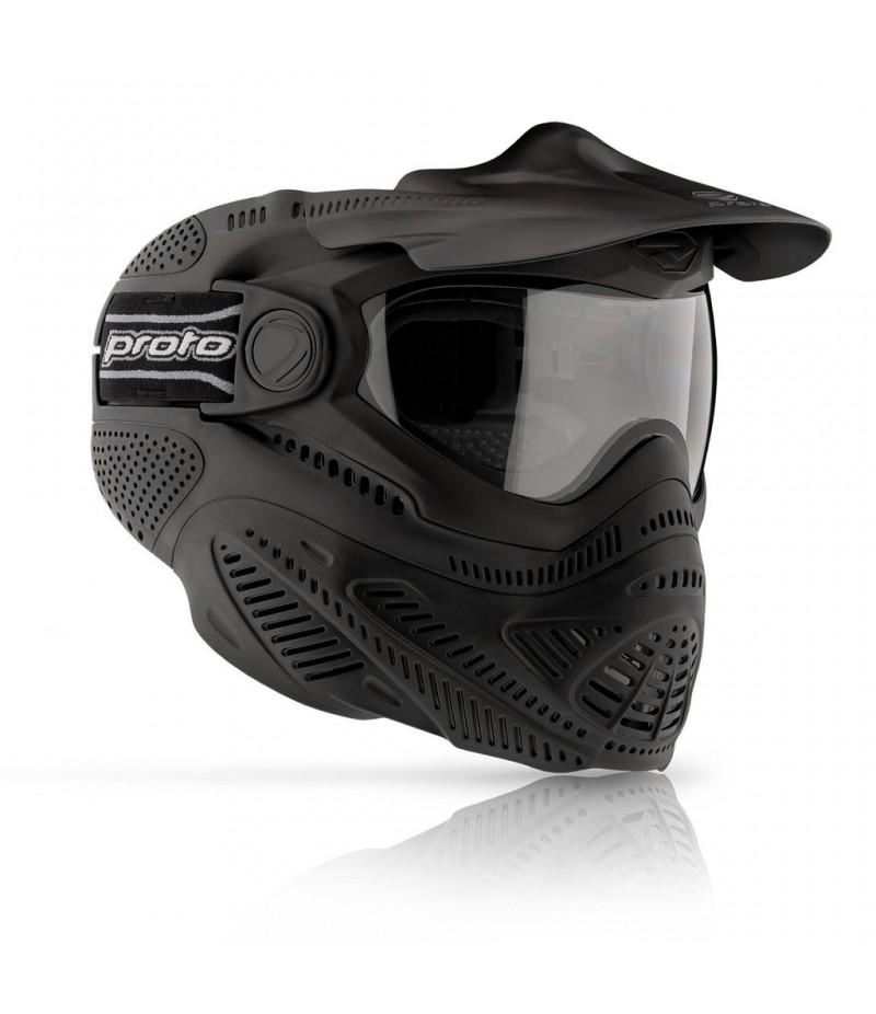 Proto FS Thermal Goggle