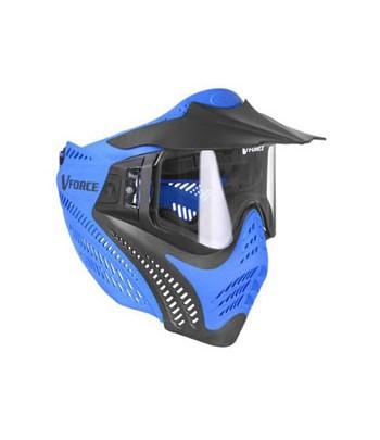 VForce Vantage Field Goggle