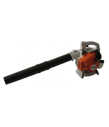 Stihl Gas Blower BG56