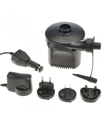 Rechargeable Portable Blower