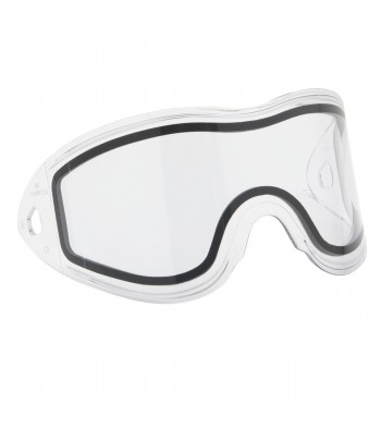 Empire Helix Thermal Lens