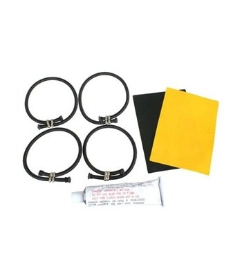 Sup'Airball Repair Kit