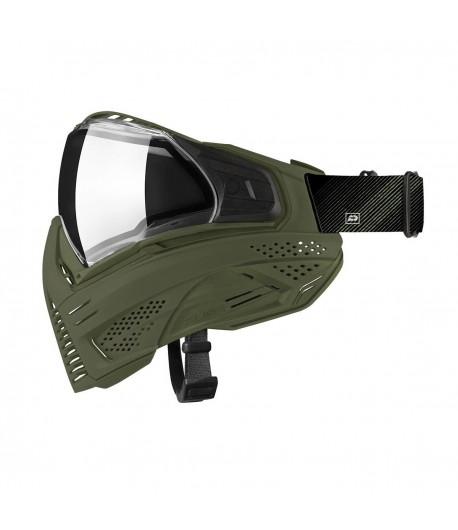 Push Unite Base Model Thermal Goggle