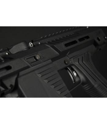 Eclipse EMEK MG100 Mag Fed