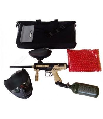 TPN Cronus Tactical Package